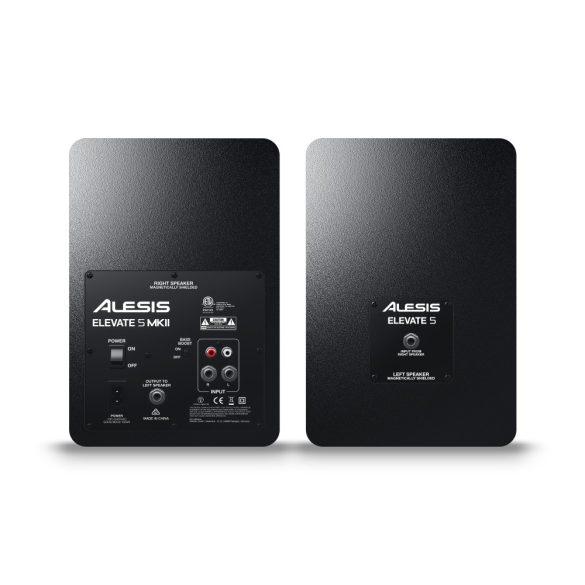 Alesis Elevate 5 MKII