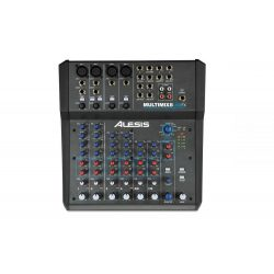 Alesis Multimix 8 USBFX