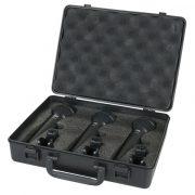 DAP-Audio PDM-Pack