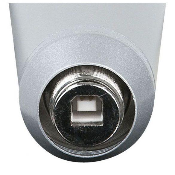 DAP-Audio URM-1 USB