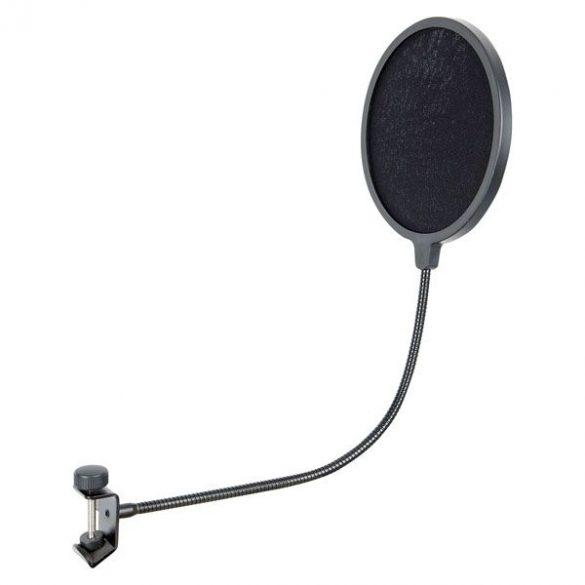 DAP-Audio Nylon Popfilter