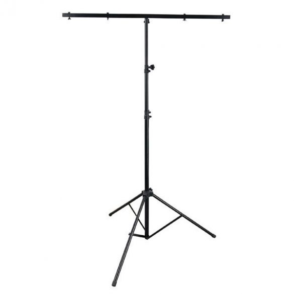Showtec Light Stand ECO