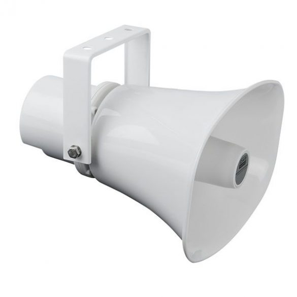 DAP-Audio HS-30S