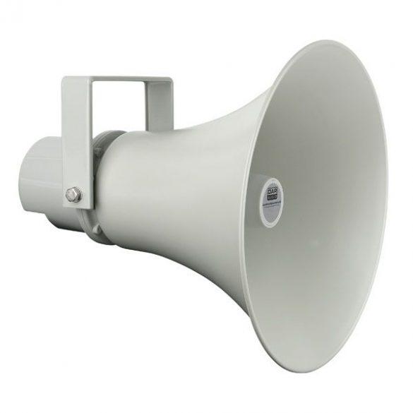 DAP-Audio HS-50R