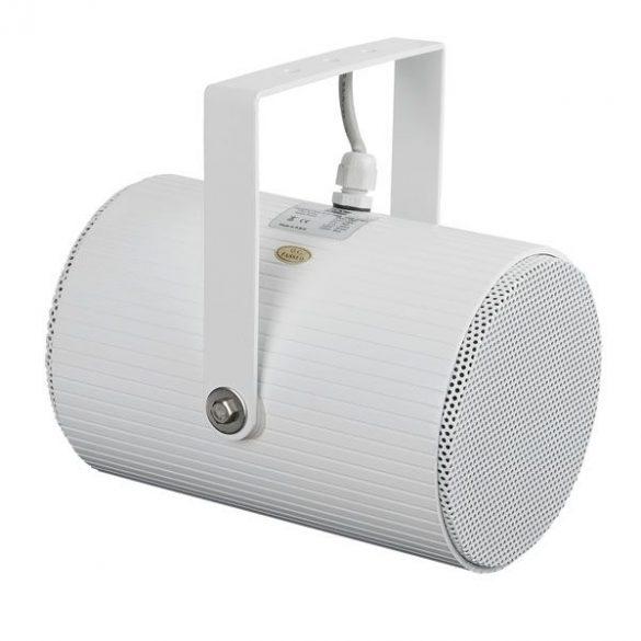 DAP-Audio PSU-510M