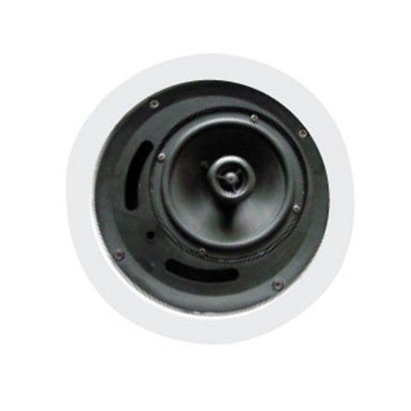 DAP-Audio CS-6230BC