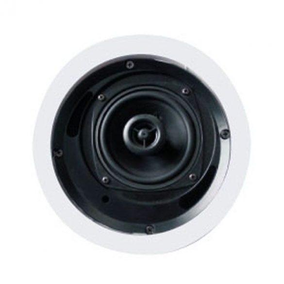 DAP-Audio CS-4230