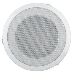 DAP-Audio CS-66