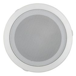 DAP-Audio CS-56