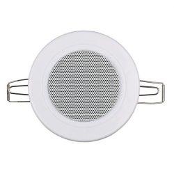 DAP-Audio CS-36