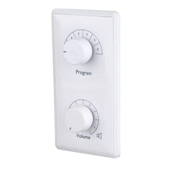 DAP-Audio VPC-36
