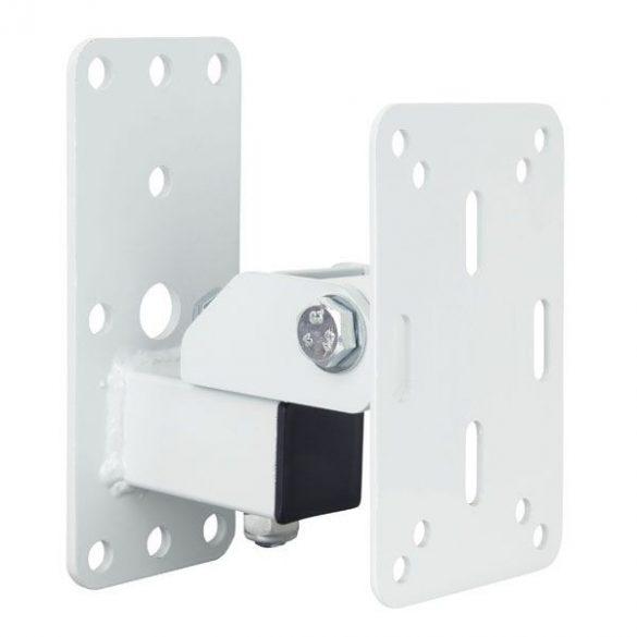 DAP-Audio kompakt falikonzol