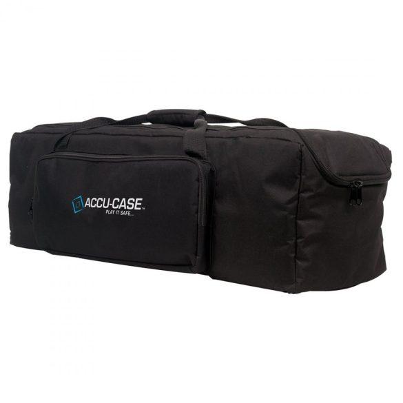 Accu-Case F8 PAR BAG (Flat Par Bag 8)