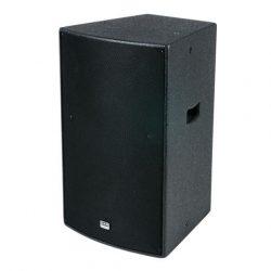 DAP-Audio DRX-12A
