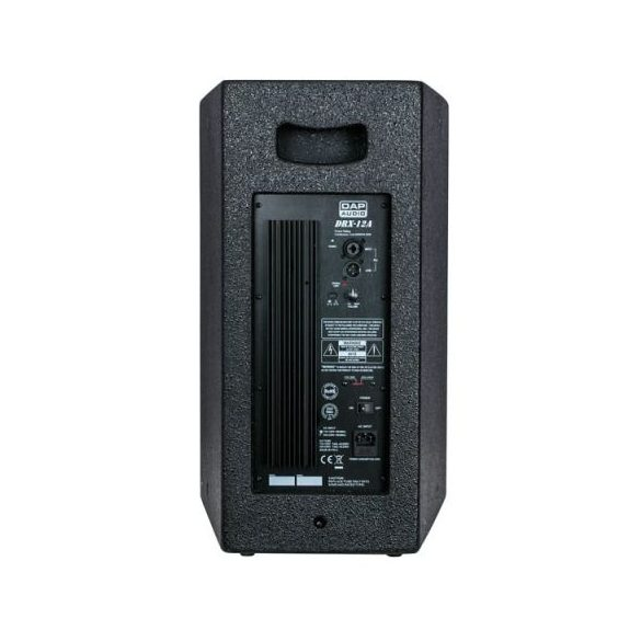 DAP-Audio DRX-12A