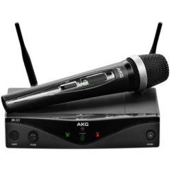 AKG WMS 420 Vocal Set