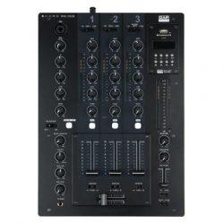 DAP-Audio CORE Mix-3 USB