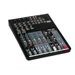 DAP-Audio GIG-83CFX