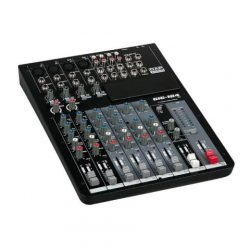DAP-Audio GIG-104C