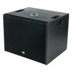 DAP-Audio DRX-15B