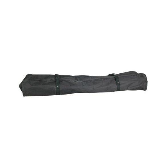 DAP-Audio Hangfalállvány szett táskával 35mm