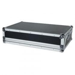 DAP-Audio Rack Pioneer pultokhoz (Small)
