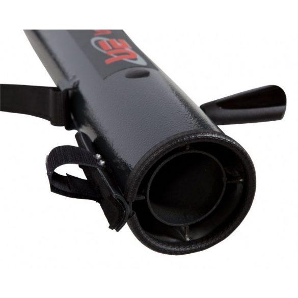 UE Gun - CO2 Solo