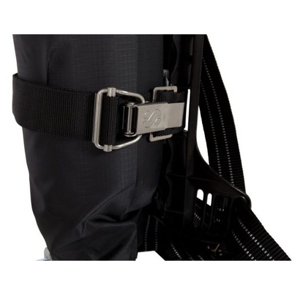 UE Colt - CO2 Twin Pack Bag