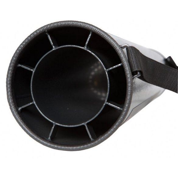 UE Lancer - CO2 Solo