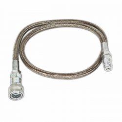 UE Gas HP-Pipe