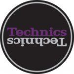 Magma Technics Duplex 3