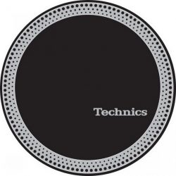 Magma Technics Strobe 3