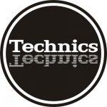 Magma Technics Mirror 1