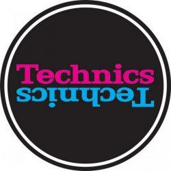 Magma Technics Duplex 5