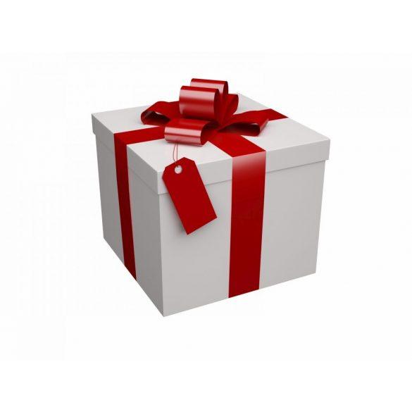 Ajándékutalvány AU15