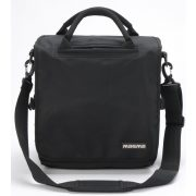 Magma LP Bag 40 II