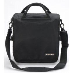 Magma LP Bag 40 II