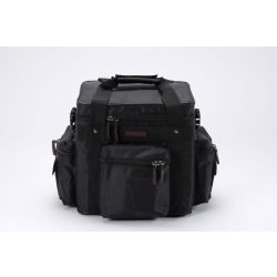 Magma LP Bag 100 Profi