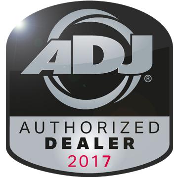 adj logo dealer 2017