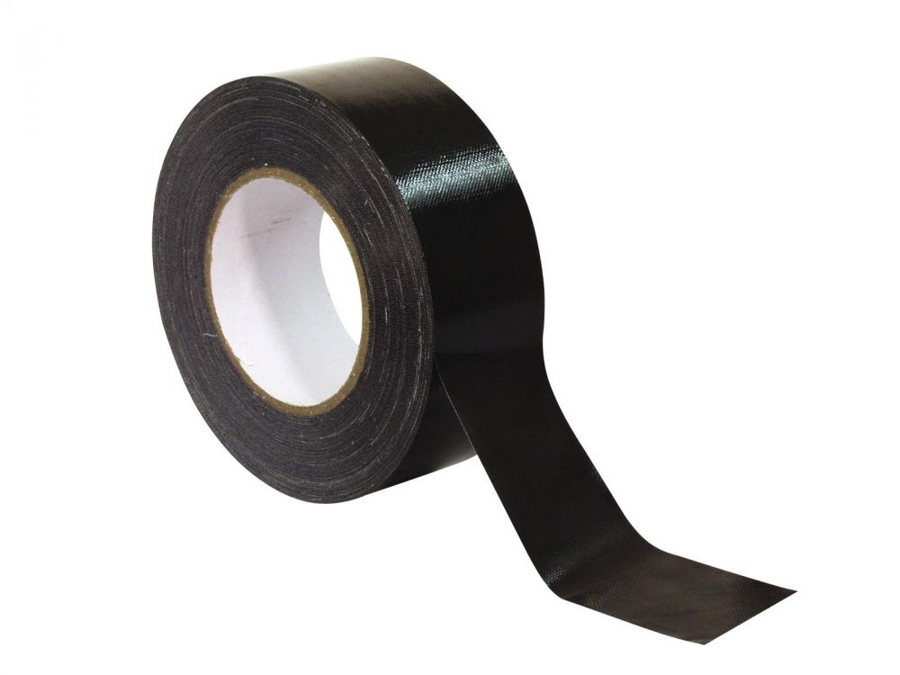 Image of Accessory Gaffa Tape Pro 50mm x 50m
